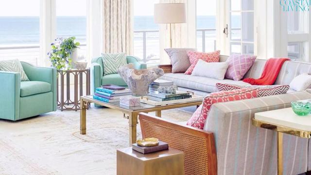 Inspirasi-Furniture-Ruang-Tamu-untuk-Berbagai-Gaya-Dekorasi-coastal2