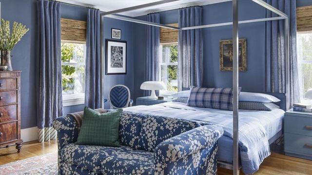Mengintip-Bagaimana-Warna-Ruangan-Dapat-Mempengaruhi-Suasana-Hati-biru2