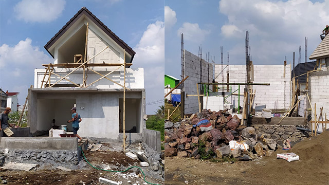 Update-Progres-Pembangunan-Jawara-Land-16-Juli-2020-Part-I