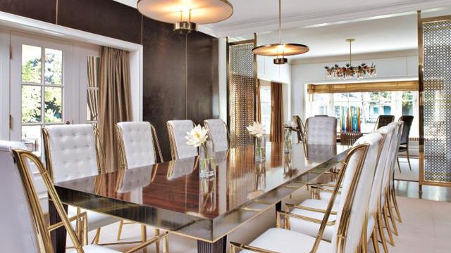 7-Cara-Mudah-Buat-Rumah-Terlihat-Lebih-Mewah-emas