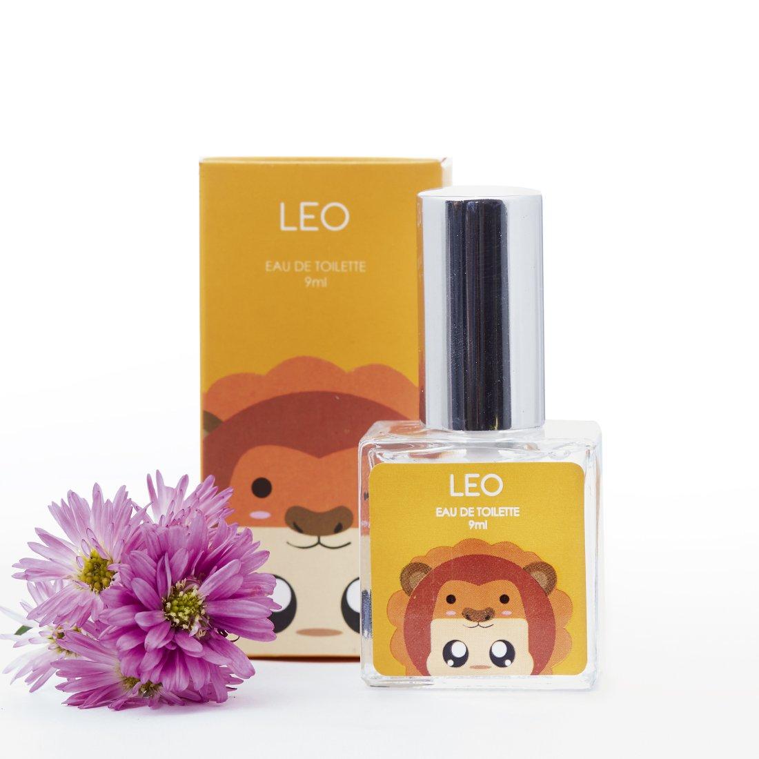 Ini-Dia-Rekomendasi-Parfum-Sesuai-Zodiak-Dari-Brunbrun-leo