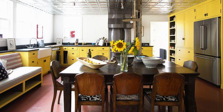 8-Inspirasi-Dapur-Artistik-Bergaya-Bohemian-matahari