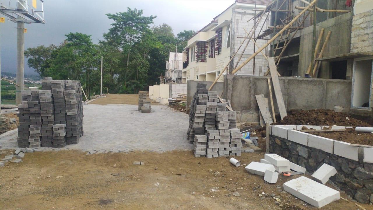 Update-Progres-Pembangunan-Batu-Top-View-Januari-2020-1