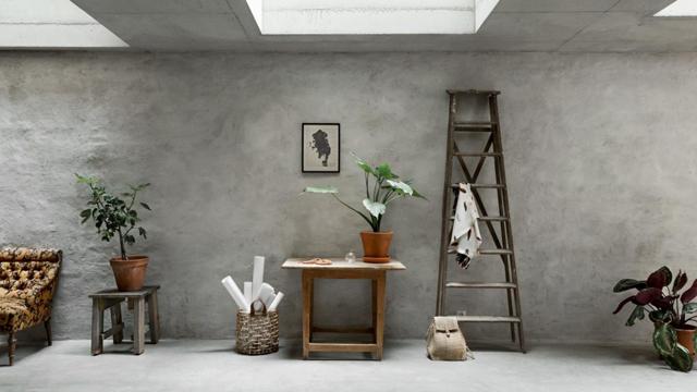 7-Inspirasi-Tekstur-Dinding-Buat-Ruangan-Terlihat-Semakin-Menarik-efek