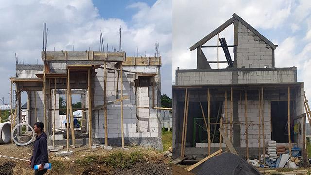 Update-Progres-Pembangunan-Jawara-Land-3-Juli-2020-Part-III