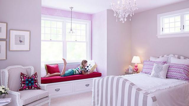8-Pilihan-Warna-Kamar-Tidur-Terbaik-untuk-Bangun-Lebih-Bahagia-lilac