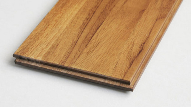 7-Jenis-Ubin-Lantai-Terbaik-Untuk-Rumah-kayu