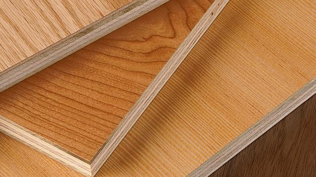 Percantik-Rumah-Dengan-3-Jenis-Alternatif-Pelapis-Dinding-dari-Kayu-plywood
