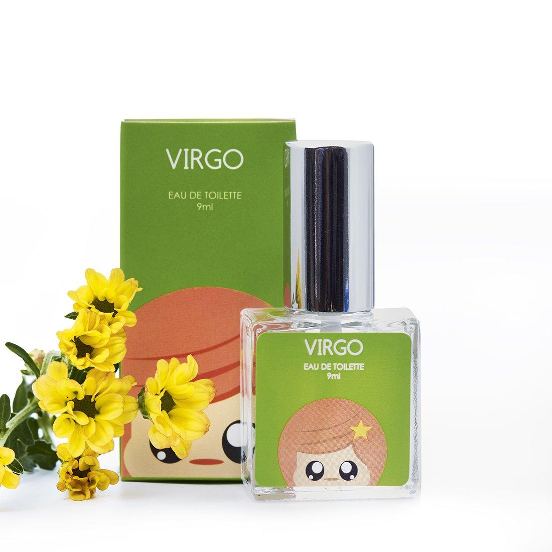 Ini-Dia-Rekomendasi-Parfum-Sesuai-Zodiak-Dari-Brunbrun-virgo
