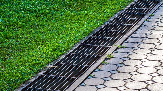 Mengenal-Saluran-Air-Sistem-Drainase-Lebih-Dekat-contoj