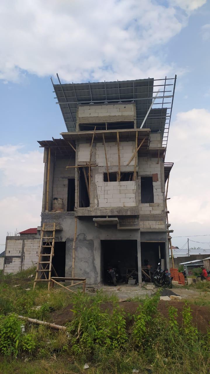 Update-Progres-Pembangunan-Jawara-Land-Mei-2020-c4