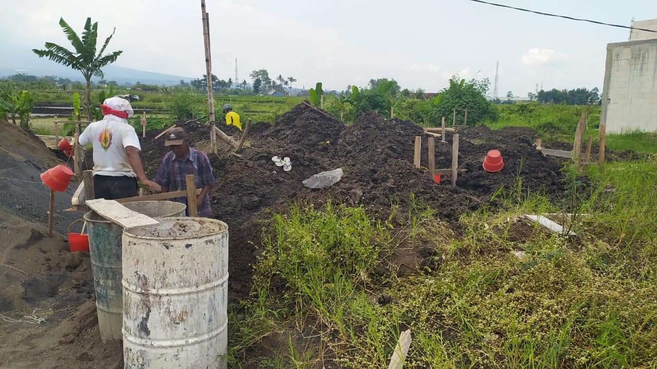 Update-Progres-Pembangunan-Jawara-Land-Mei-2020-a34