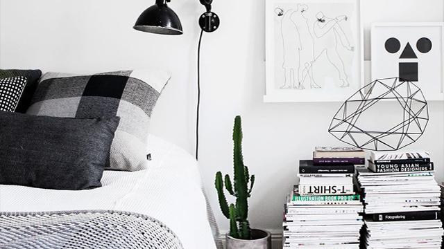 5-Desain-Kamar-Tidur-Pria-Minimalis-yang-Maskulin-koleksi
