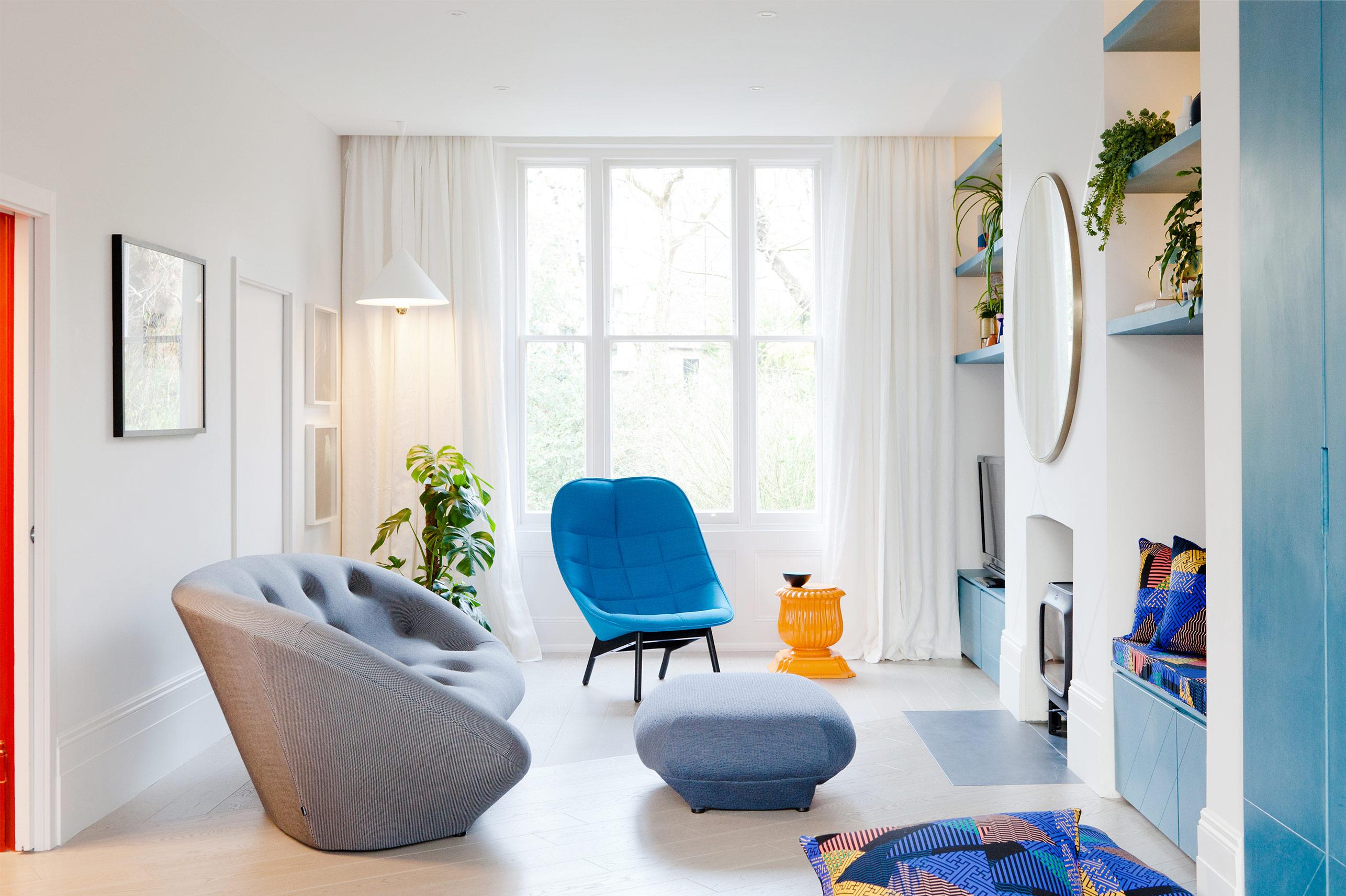 4-Langkah-Menghasilkan-Skema-Warna-Ruangan-yang-Sempurna-inspirasi
