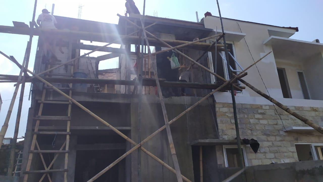 Update-Progres-Pembangunan-Batu-Top-View-Januari-2020-6
