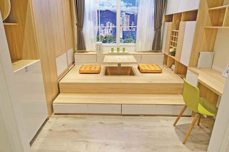 105 Gambar Rumah Minimalis Jepang HD Terbaru