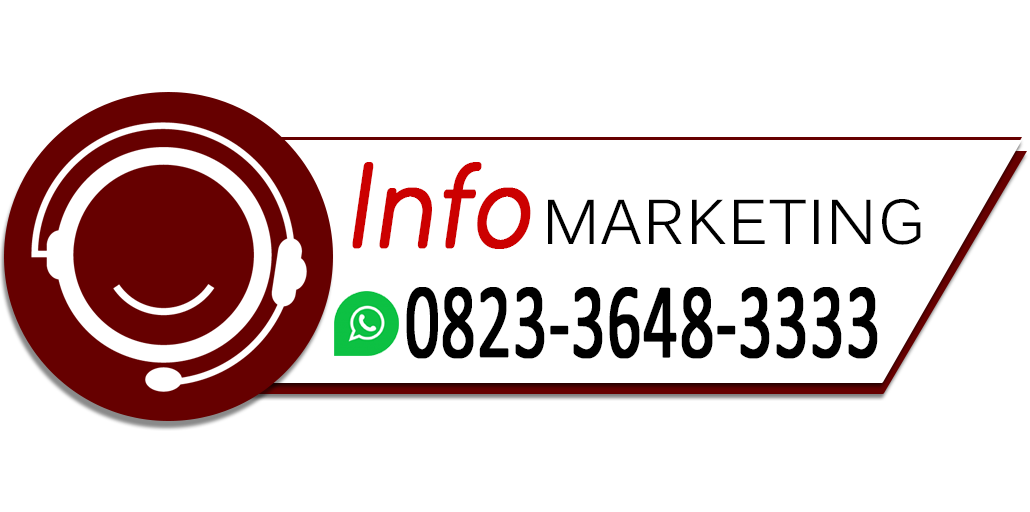 Info Marketing