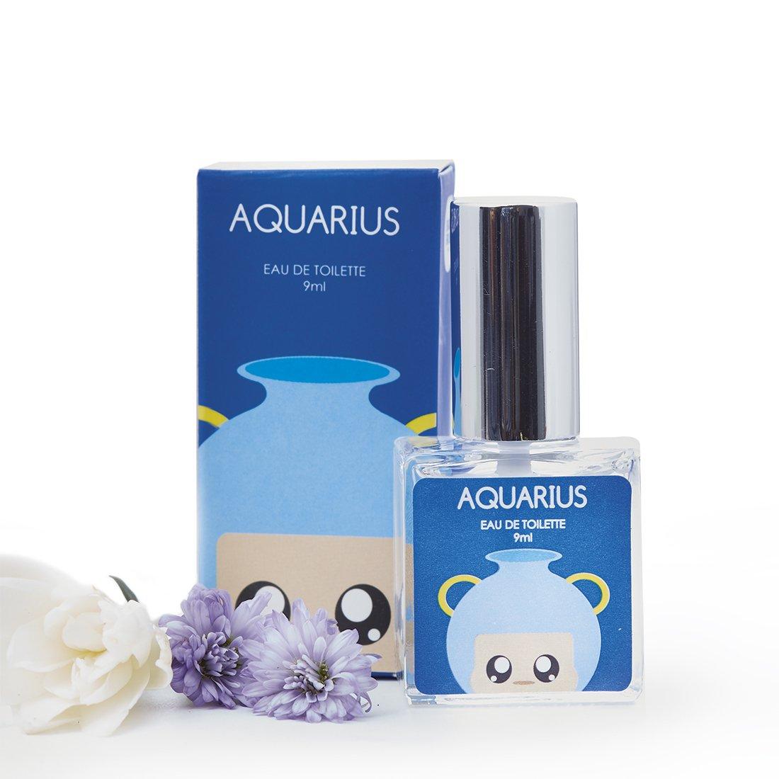 Ini-Dia-Rekomendasi-Parfum-Sesuai-Zodiak-Dari-Brunbrun-aquarius