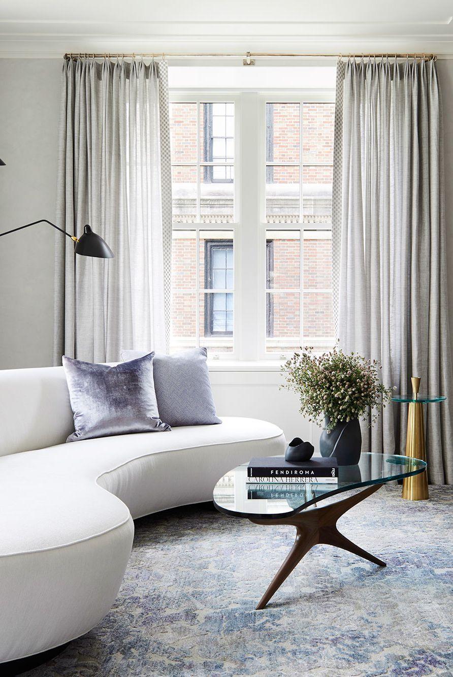8-Ide-Ruang-Tamu-Modern-yang-Selalu-Terlihat-Fresh-chic