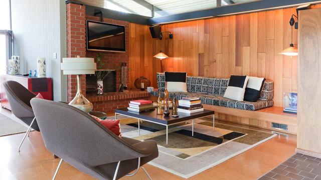 Inspirasi-Furniture-Ruang-Tamu-untuk-Berbagai-Gaya-Dekorasi-abad