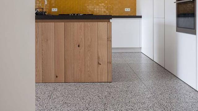 7-Jenis-Ubin-Lantai-Terbaik-Untuk-Rumah-granit1