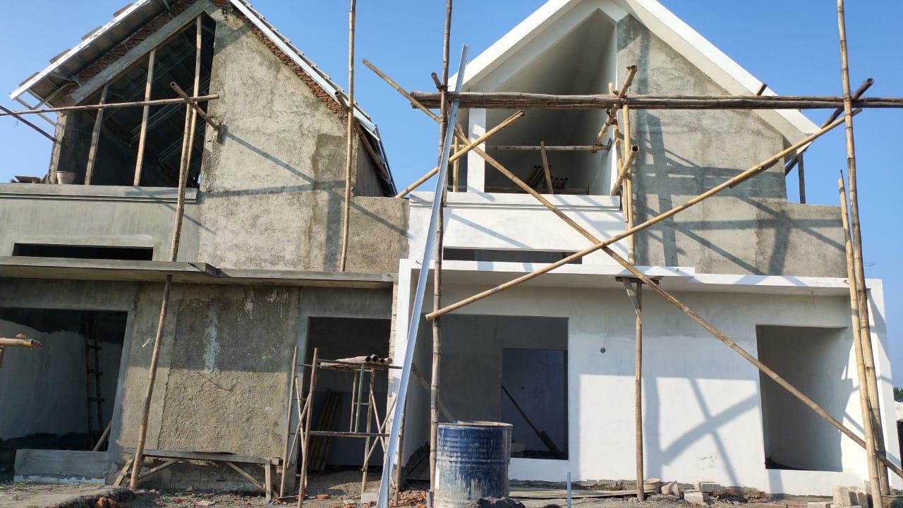 Update-Progres-Pembangunan-Jawara-Land-Mei-2020-a7-a8