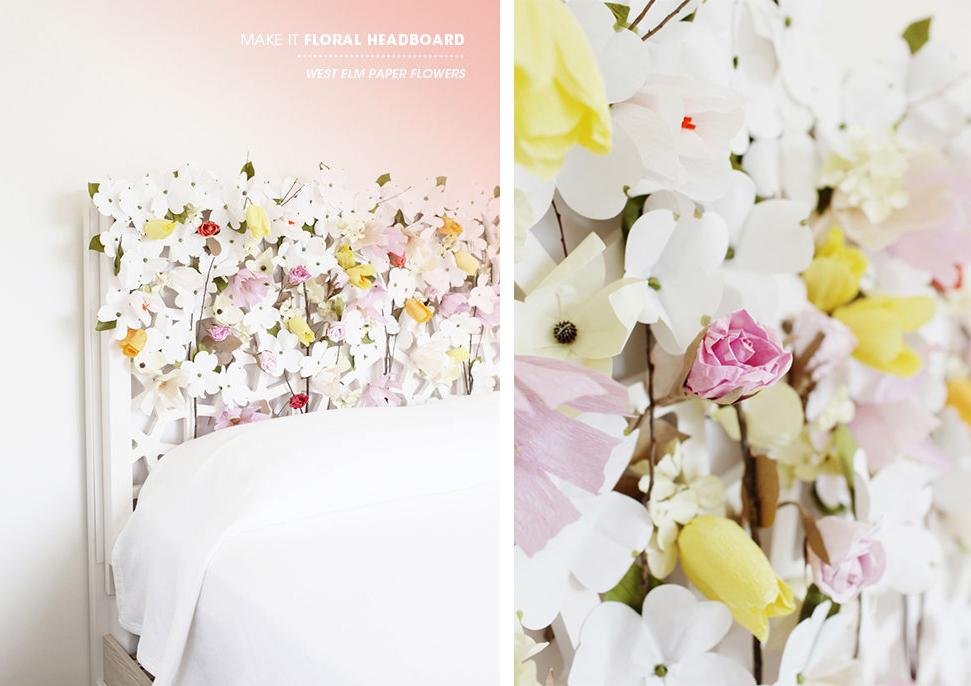 7-Inspirasi-Desain-Headboard-Buat-Kamar-Tidur-Tampil-Menawan-bunga