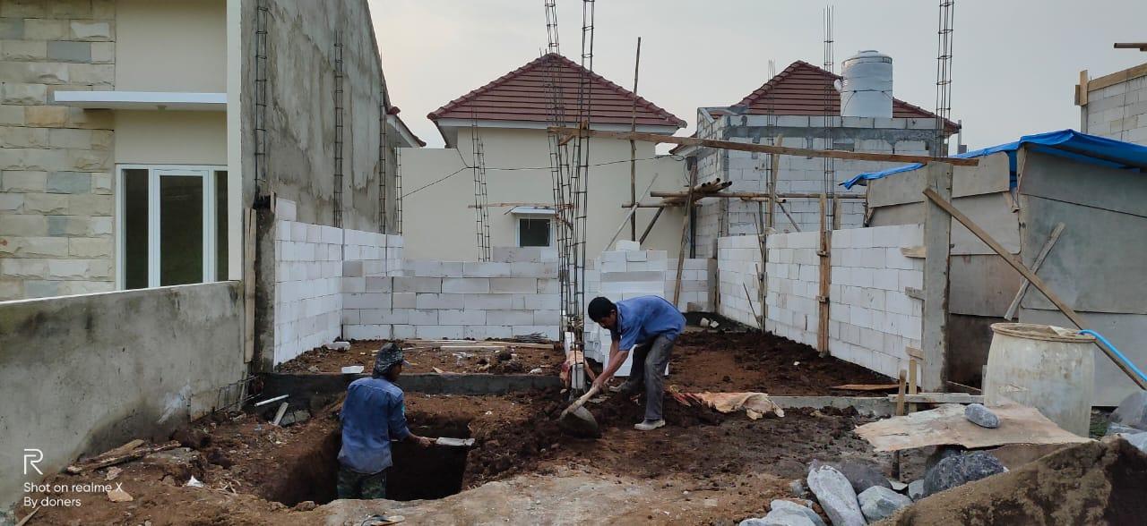Update-Progres-Pembangunan-Batu-Top-View-Januari-2020-9