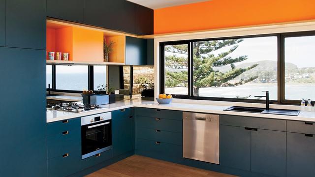 7-Cara-Mudah-Buat-Rumah-Terlihat-Lebih-Mewah-fungsional