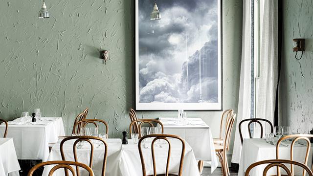 7-Inspirasi-Tekstur-Dinding-Buat-Ruangan-Terlihat-Semakin-Menarik-plester
