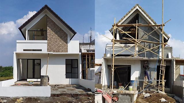 Update-Progres-Pembangunan-Jawara-Land-16-Juli-2020-Part-III