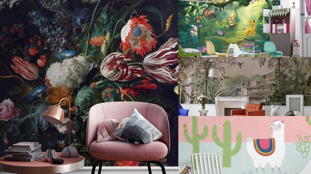 5-Inspirasi-Motif-Wallpaper-Dinding-Terbaik-Sepanjang-Masa-mural