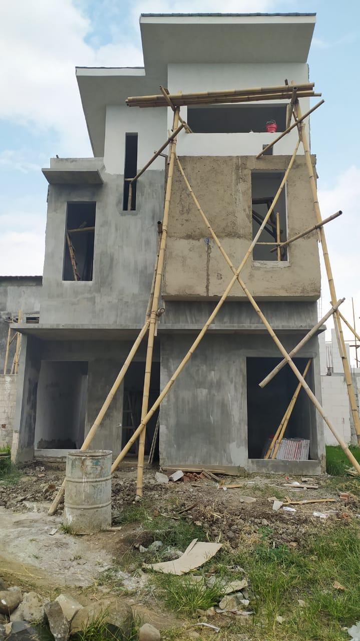 Update-Progres-Pembangunan-Jawara-Land-Mei-2020-b2