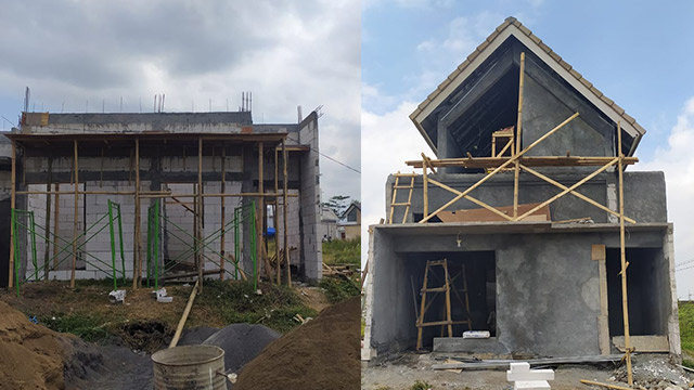 Update-Progres-Pembangunan-Jawara-Land-3-Juli-2020-Part-II