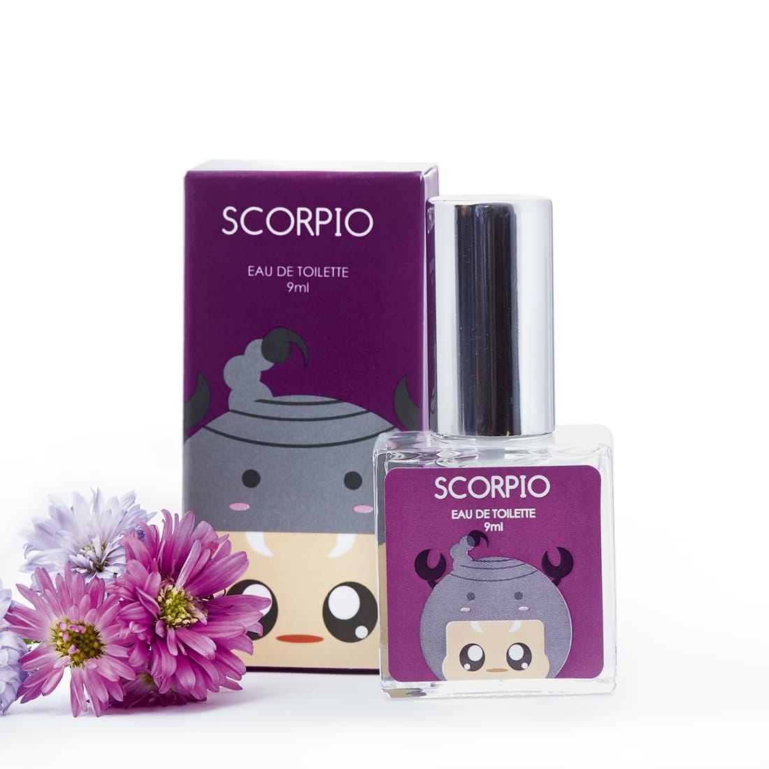Ini-Dia-Rekomendasi-Parfum-Sesuai-Zodiak-Dari-Brunbrun-scorpio