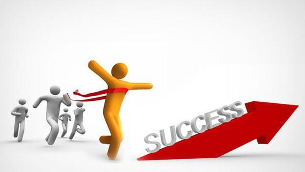 Kamu Mau Lebih Sukses? Ayo Ubah Kebiasaanmu di Awal Tahun 2019 Ini