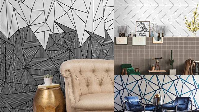 5-Inspirasi-Motif-Wallpaper-Dinding-Terbaik-Sepanjang-Masa-grafik