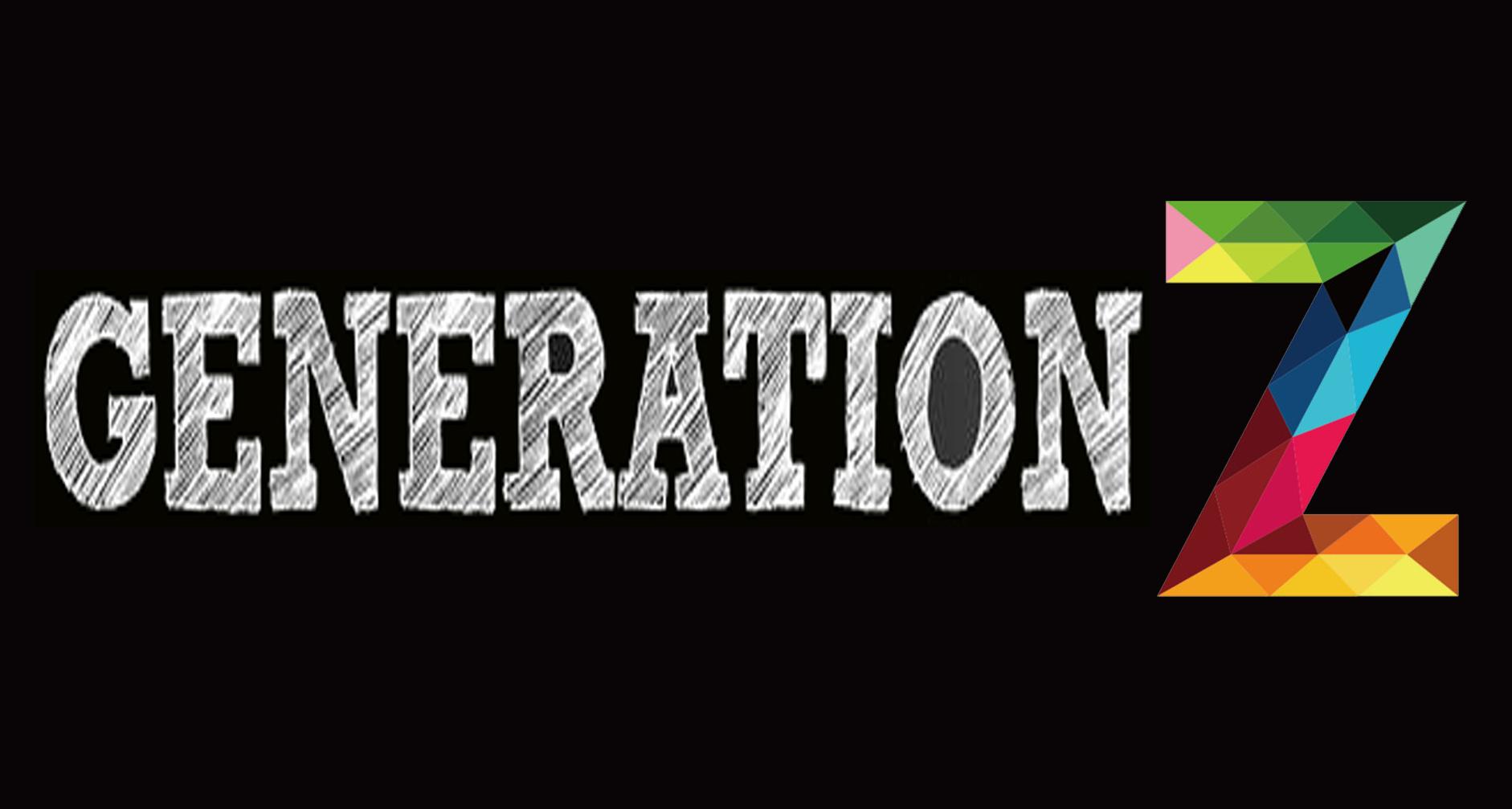 Waspadai Anak Di Era Generasi Z