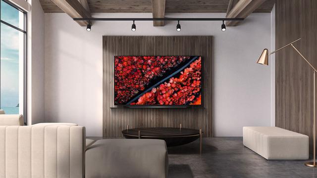 7-Cara-Mudah-Buat-Rumah-Terlihat-Lebih-Mewah-tv