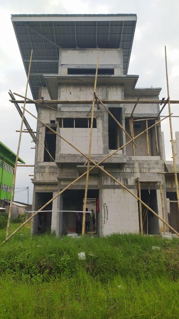 Update-Progres-Pembangunan-Jawara-Land-Mei-2020-b5