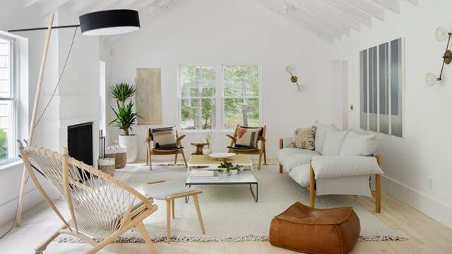 Inspirasi-Furniture-Ruang-Tamu-untuk-Berbagai-Gaya-Dekorasi-minimalis2