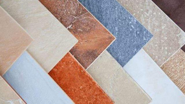 7-Jenis-Ubin-Lantai-Terbaik-Untuk-Rumah-keramik