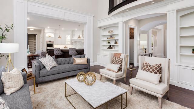 Inspirasi-Furniture-Ruang-Tamu-untuk-Berbagai-Gaya-Dekorasi-Kontemporer