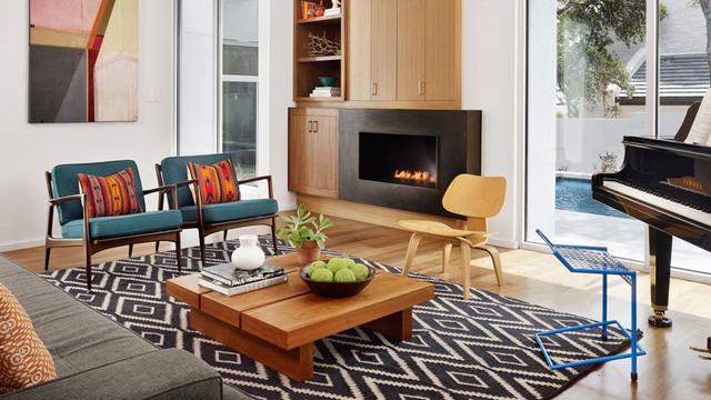 5-Cara-Memilih-Karpet-Agar-Terlihat-Cocok-dengan-Desain-Ruangan