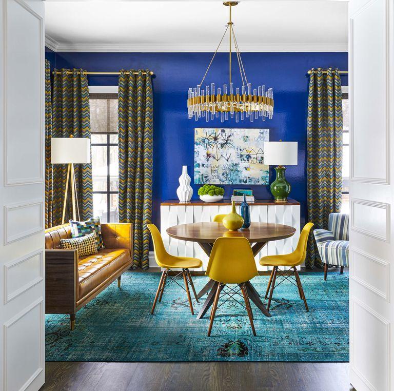 5-Kombinasi-Terbaik-Warna-Cat-Rumah-Tahun-2020-saphire