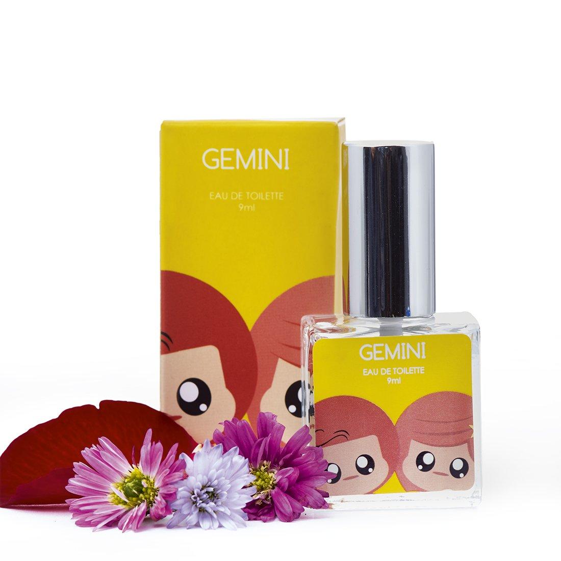 Ini-Dia-Rekomendasi-Parfum-Sesuai-Zodiak-Dari-Brunbrun-gemini