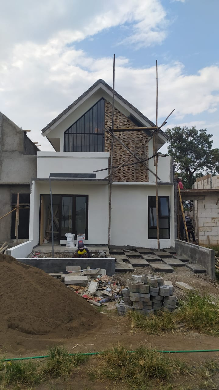 Update-Progres-Pembangunan-Jawara-Land-Mei-2020-a39