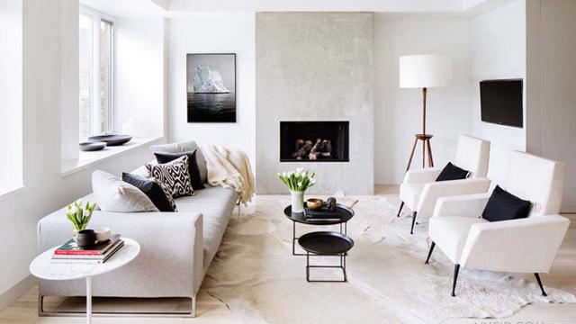 6-Cara-Sederhana-Membuat-Ruang-Tamu-Kecil-Terasa-Luas-karpet