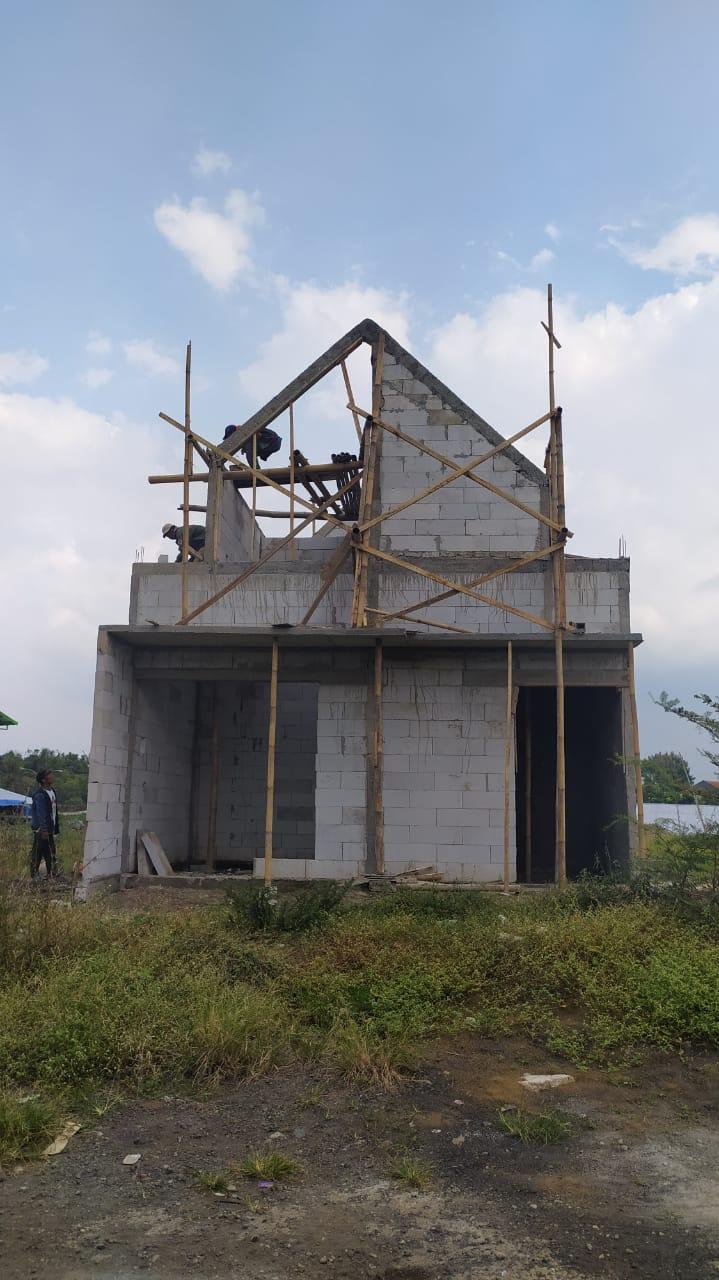 Update-Progres-Pembangunan-Jawara-Land-Mei-2020-a15