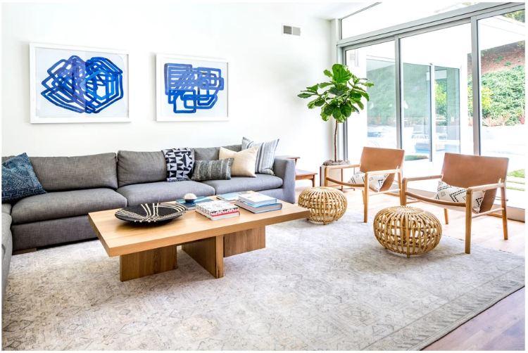 8-Ide-Ruang-Tamu-Modern-yang-Selalu-Terlihat-Fresh-minimalis